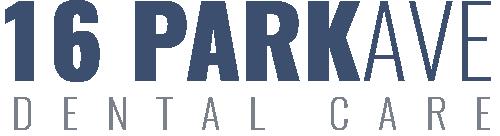 16 Park Dental Care